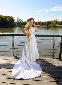Haleigh bridal-111812-043