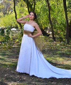 Haleigh bridal-111812-314