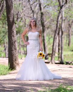 Heather Franklin 031316-0038