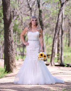 Heather Franklin 031316-0039