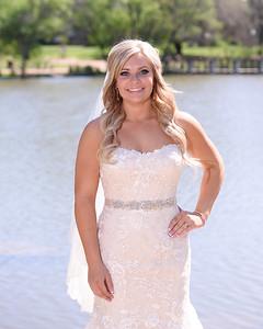 Heather Franklin 031316-0002