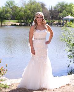 Heather Franklin 031316-0004