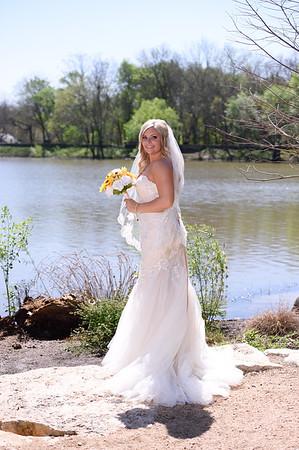 Heather Franklin 031316-0026