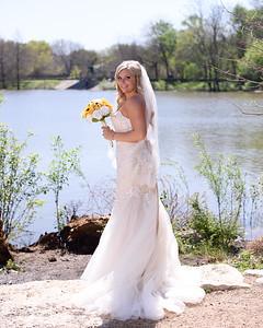 Heather Franklin 031316-0023