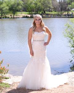 Heather Franklin 031316-0003