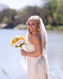 Heather Franklin 031316-0024