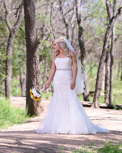 Heather Franklin 031316-0045