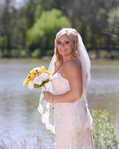Heather Franklin 031316-0027