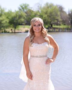 Heather Franklin 031316-0001