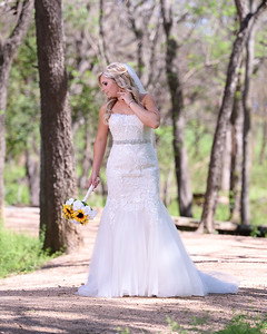 Heather Franklin 031316-0049