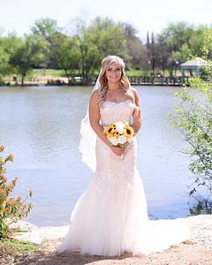 Heather Franklin 031316-0006