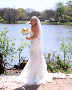 Heather Franklin 031316-0022