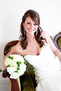 Bridal_Portraits_Greenville_NC_HillaryV-7406
