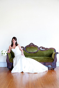 Bridal_Portraits_Greenville_NC_HillaryV-7389
