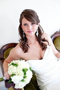 Bridal_Portraits_Greenville_NC_HillaryV-7413