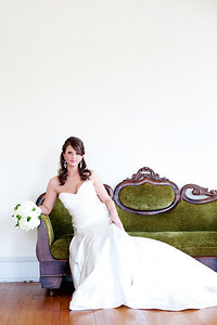 Bridal_Portraits_Greenville_NC_HillaryV-7388