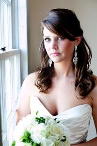 Bridal_Portraits_Greenville_NC_HillaryV-7612