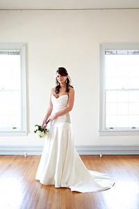 Bridal_Portraits_Greenville_NC_HillaryV-7495