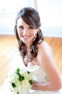 Bridal_Portraits_Greenville_NC_HillaryV-7588