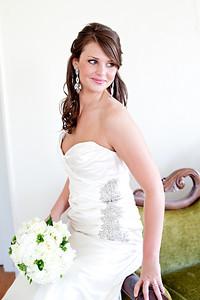 Bridal_Portraits_Greenville_NC_HillaryV-7435