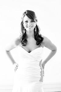 Bridal_Portraits_Greenville_NC_HillaryV-7517-11