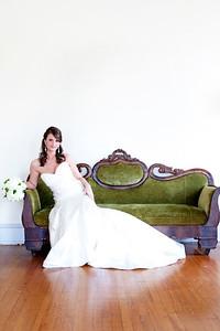 Bridal_Portraits_Greenville_NC_HillaryV-7390