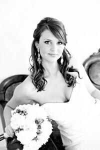 Bridal_Portraits_Greenville_NC_HillaryV-7411-11