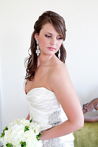 Bridal_Portraits_Greenville_NC_HillaryV-7466