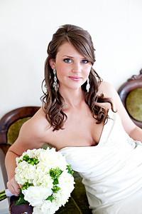Bridal_Portraits_Greenville_NC_HillaryV-7411