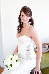 Bridal_Portraits_Greenville_NC_HillaryV-7425
