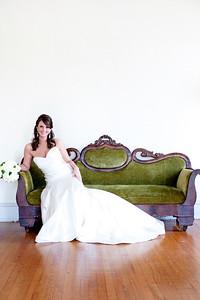 Bridal_Portraits_Greenville_NC_HillaryV-7392