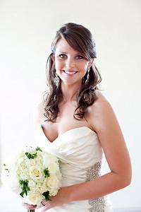 Bridal_Portraits_Greenville_NC_HillaryV-7567