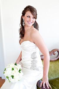 Bridal_Portraits_Greenville_NC_HillaryV-7436