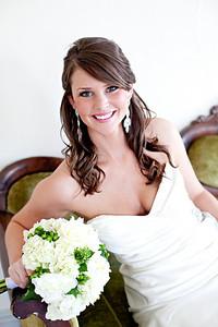 Bridal_Portraits_Greenville_NC_HillaryV-7419