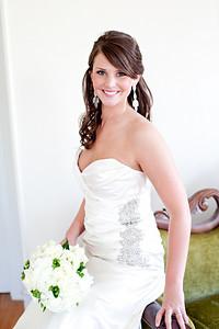 Bridal_Portraits_Greenville_NC_HillaryV-7427