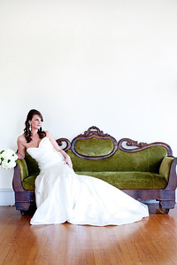 Bridal_Portraits_Greenville_NC_HillaryV-7400