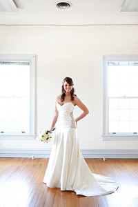 Bridal_Portraits_Greenville_NC_HillaryV-7489