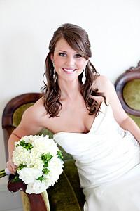Bridal_Portraits_Greenville_NC_HillaryV-7407