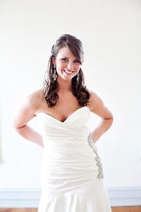 Bridal_Portraits_Greenville_NC_HillaryV-7514