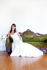 Bridal_Portraits_Greenville_NC_HillaryV-7395