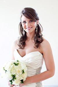 Bridal_Portraits_Greenville_NC_HillaryV-7575