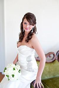 Bridal_Portraits_Greenville_NC_HillaryV-7420
