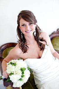 Bridal_Portraits_Greenville_NC_HillaryV-7418