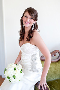 Bridal_Portraits_Greenville_NC_HillaryV-7421