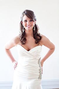 Bridal_Portraits_Greenville_NC_HillaryV-7517
