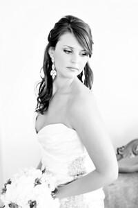 Bridal_Portraits_Greenville_NC_HillaryV-7466-11