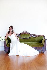 Bridal_Portraits_Greenville_NC_HillaryV-7393