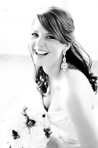 Bridal_Portraits_Greenville_NC_HillaryV-7606