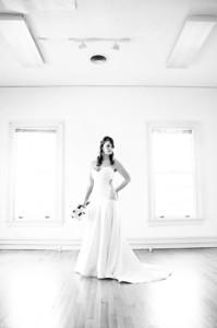 Bridal_Portraits_Greenville_NC_HillaryV-7474