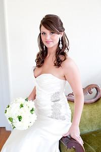 Bridal_Portraits_Greenville_NC_HillaryV-7423